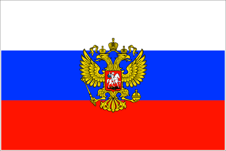 federazione-russa-bandiera2