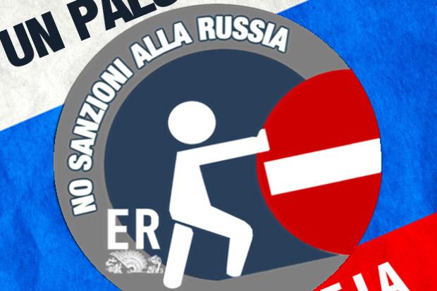 no-sanzioni-russia02