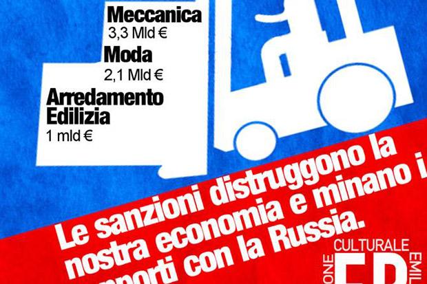 sanzioni-russia-console