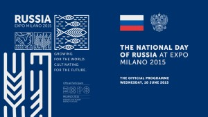 National-Day-of-Russia-at-expo-2015-Milano