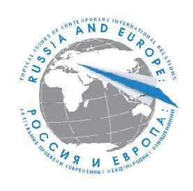logo-congresso-San-Marino-stampa-Russa