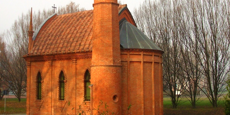 modena-chiesa-ortodossa-tutti-i-santi
