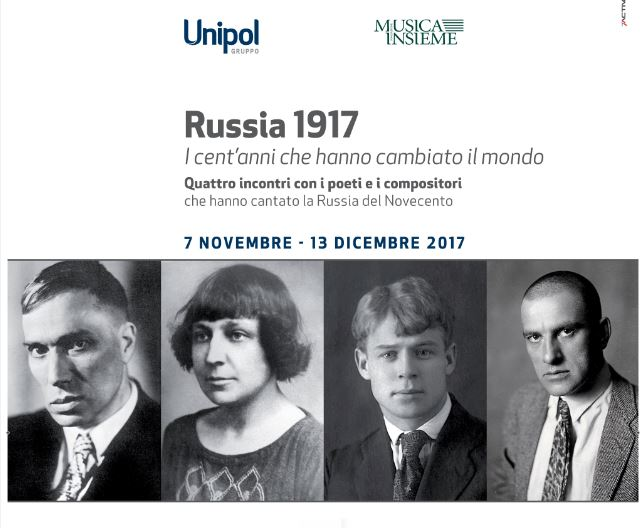 russi1917