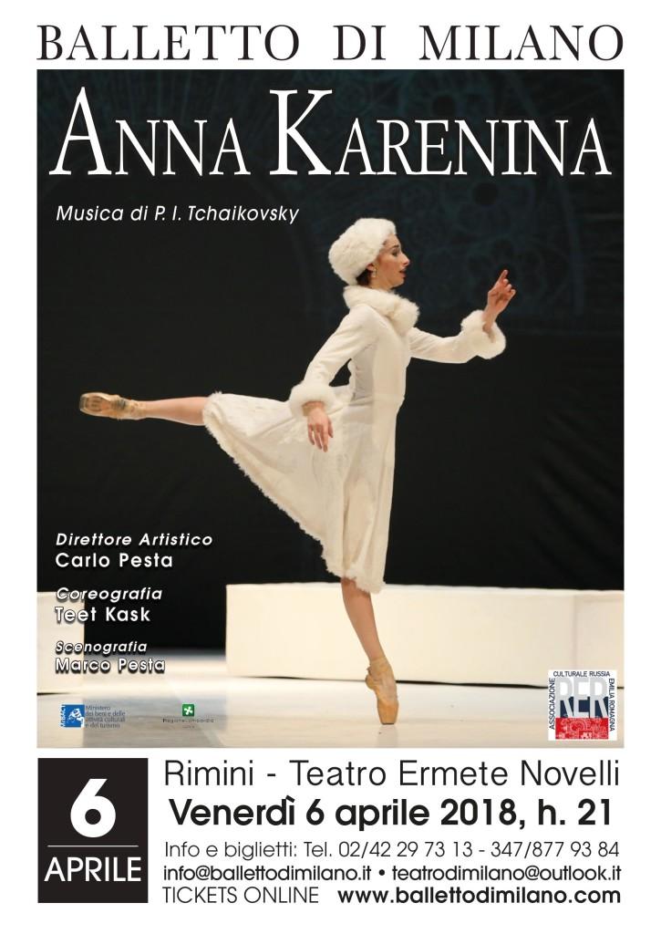 AK_Rimini ITA