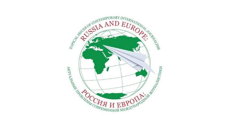 RussiaEurope